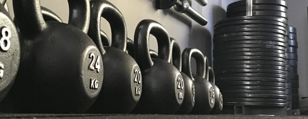 Why CrossFit Purpose Is Ranked One Of The Best Gyms In Winnsboro TX